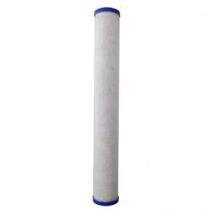 K00174 Manitowoc Tri-Liminator Replacement Ice Maker Filter Cartridge