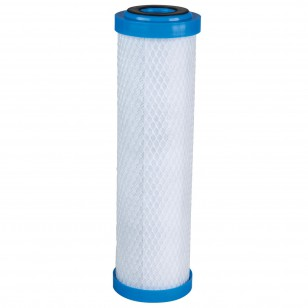 Maxvoc 975 Watts C Max Water Filter 226