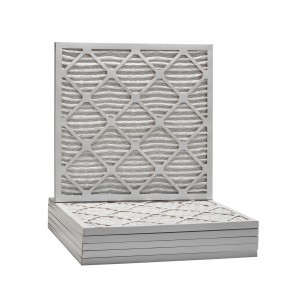 21-1/4 x 21-1/4 x 1 Filtrete 600 Dust Reduction Clean Living Comparable Filter by Tier1 (6-Pack)