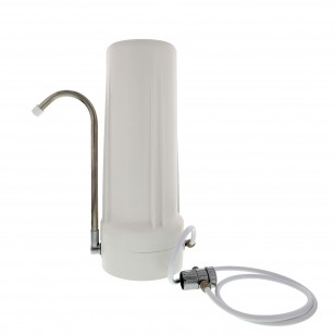 New Wave Enviro 10 Stage Plus Water Filter