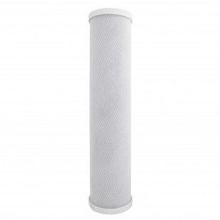 CB-45-2010 Hydronix Comparable Replacement Filter Cartridge by Tier1