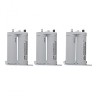 NGFC2000 Electrolux Replacement Refrigerator Water Filter (3-Pack)
