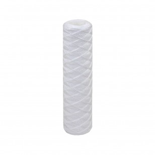 WP-5 Pentek Comparable Replacement Filter Cartridge by Tier1