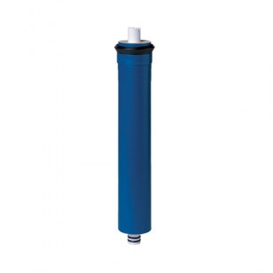 OM1 OmniFilter Reverse Osmosis Membrane