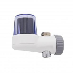F1 OmniFilter Faucet Filter