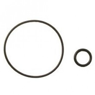 P2240 OmniFilter Replacement O-ring Kit