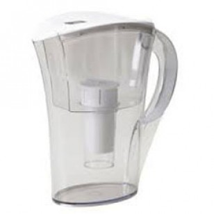 PF-500 OmniFilter 14-cup Water Pitcher