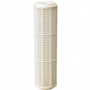RS19 OmniFilter Reusable Screen Filter Cartridge
