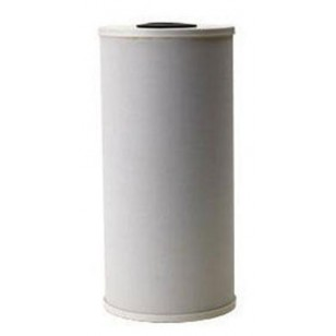 TO8 OmniFilter Whole House Replacement Filter Cartridge