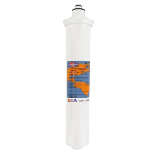 E5715-P Omnipure Replacement Filter Cartridge