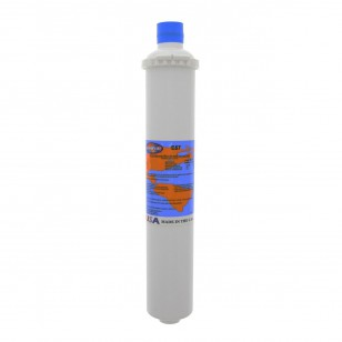 E5720-P Omnipure Replacement Filter Cartridge