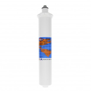 E5722-P Omnipure Carbon Block Water Filter
