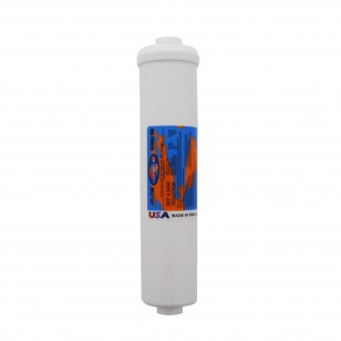 K5605-BB Omnipure Inline Sediment Filter