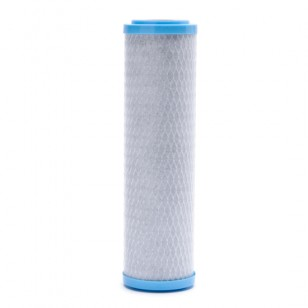 OMB934-1L Omnipure Alpha Series Undersink Filter Replacement Cartridge