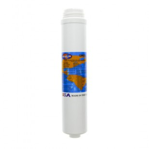 Q5633 Omnipure Replacement Filter Cartridge
