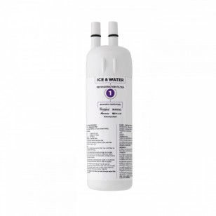 P5WB2L Comparable Refrigerator Water Filter Replacement
