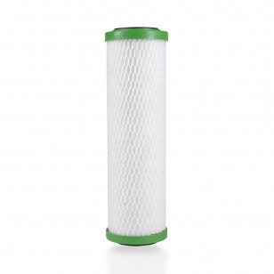 CBR2-10 Pentek Undersink Filter Replacement Cartridge
