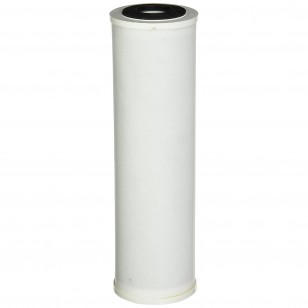 RFC-93 Pentek Radial Flow Carbon Water Filter Cartridge