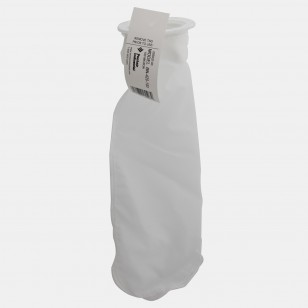 Pentek BN-420-100 Nylon Filter Bag