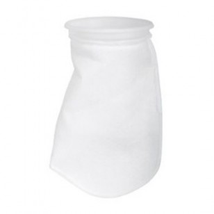 BP-410-1 Pentek Polypropylene Bag Filter