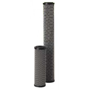 CFBC-20 Pentek Replacement Filter Cartridge
