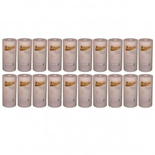 DGD-7525 Pentek Whole House Replacement Sediment Filter (20-Pack)