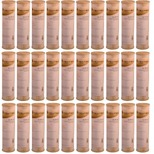 ECP1-10 Pentek Replacement Filter Cartridge (30-Pack)