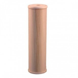 Pentek ECP1-20BB Replacement Water Filter Cartridge