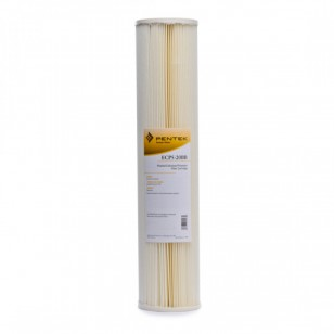 ECP5-20BB Pentek Whole House Filter Cartridge