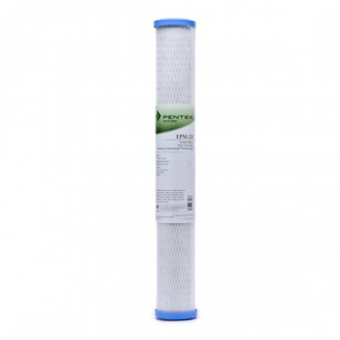 EPM-20 Pentek Whole House Water Filter