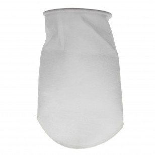 Pentek KO100G1S Polypropylene Filter Bag
