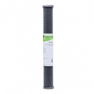Pentek NCP-20 Whole House Water Filter Replacement Cartridge