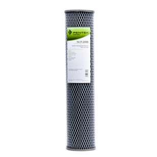 NCP-20BB Pentek Whole House Filter Replacement Cartridge
