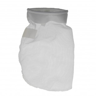 Pentek NMO800K1S Nylon Filter Bag