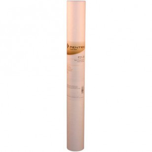 P25-20 Pentek Whole House Replacement Sediment Filter Cartridge