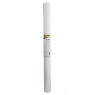 Pentek PD-10-30 Polypropylene Sediment Filter