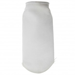 Pentek PO25G4S Polypropylene Filter Bag