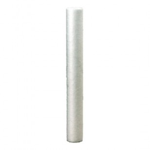 Pentek PS20-20C Whole House Replacement Sediment Water Filter