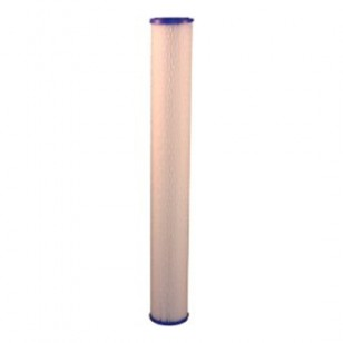 Pentek R30-20 Replacement Water Filter Cartridge