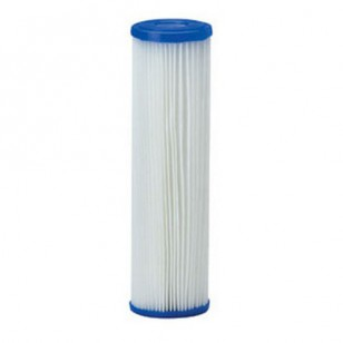R50 Pentek Whole House Filter Replacement Cartridge