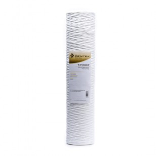 WP1BB20P Pentek Whole House Filter Replacement Cartridge