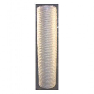 WPX100BB20P Pentek Replacement Filter Cartridge