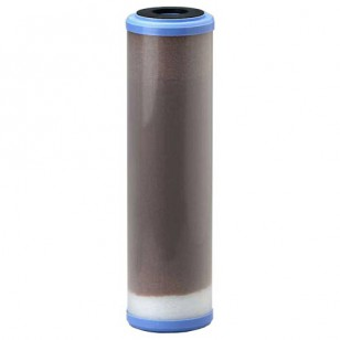 Pentek WS-10 Water Softening Water Filter