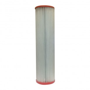 Pleatco PL18-4 Pool and Spa Replacement Filter
