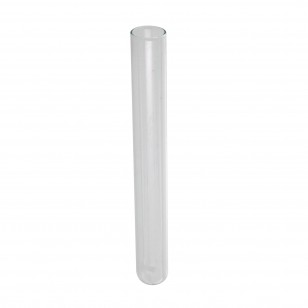 Pro Products 2411610 Replacement Test Tube