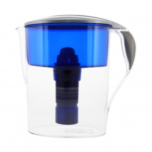 CR-6000C PUR Water Filter Pitcher