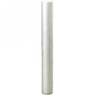 PX01-30 Purtrex Sediment Filter Cartridge