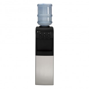 PXCR33KSS GE Water Cooler