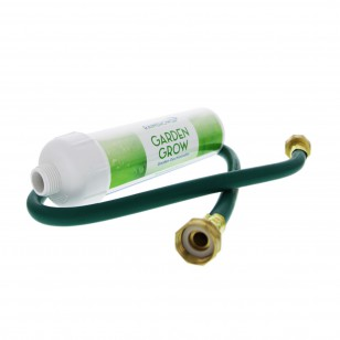Rainshower Garden Grow Garden Dechlorinator