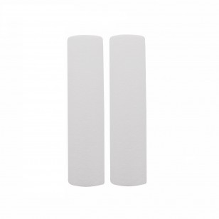 RS14-DS OmniFilter Comparable Whole House Water Filter Cartridge by Tier1 (2-Pack)